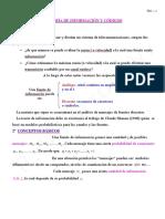 Teoria de Informacion y Codigos-tic (Rvv)