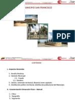 trabajo de san francisco.pdf