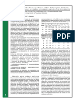 Dialnet-EliminacionDelDodecilbencensulfonatoSodicoDeLasAgu-3988358