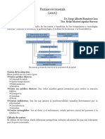 Farmacoeconomía.pdf