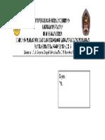 AMPLOP SURAT (10).doc