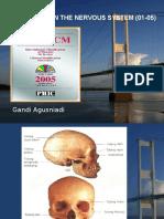 BAB 1 ICD9CM.pptx