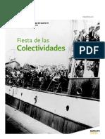 Fasciculo02 Colectividades Vf