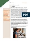 Issue Brief 4 Dec 08 - Work and Health.pdf