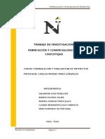 20.08 Formulacion y Evaluacion de Proyectos 20-08-2016-Imprimir