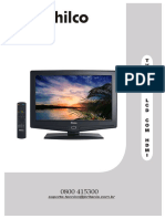 TV_philco_lcd_hdmi.pdf