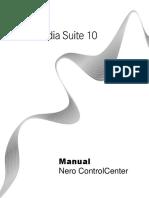 NeroControlCenter_en-US.pdf