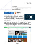 Tutorial Issuu.pdf