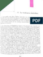 La_violencia_simbólica[1]