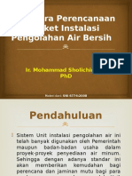 Tata-cara-perencanaan-unit-paket-instalasi-pengolahan-air.pptx