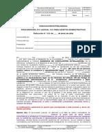 893_reg in Ce 002_formato Acta de Audiencia