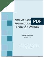 guia_usuario - lily.pdf