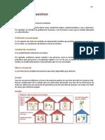 Muestreo Separata PDF