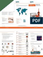 Danelec Brochure(Download Version)