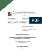 silva_j.pdf