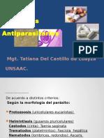 exposicion_antiparasitarios