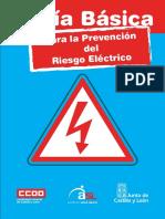 guia_basica_para_la_prevencion_del_riesgo_electrico.pdf