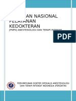 PNPK Perdatin 2015