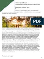 Articulo Economiade Energia