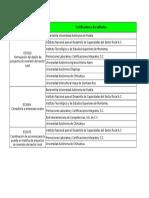 Estándares de competencias CONOCER.xls