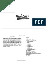 facaseucurta2012-130517181853-phpapp02-140422145346-phpapp01.pdf