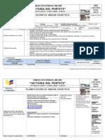 PUD LPLP3AB.docx