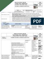 PUD OPLC 1A.docx