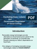 Wave Energy2