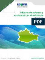 Informe de pobreza y evaluación 2012_Oaxaca.pdf
