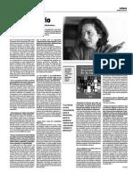 Benhamou Economia de la Cultura.pdf