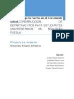 Trabajo FyEPI Parte Corregida Generalidades Mercados