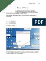 Manual de Windows Basico (2)
