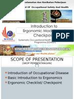 Introduction Ergonomik SOHELP 03022016