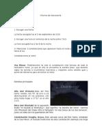 Informe de Astronomía.docx