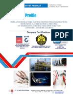 Company Profile PT. Tri Sakti Mitra Perkasa.pdf