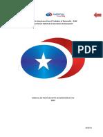 10 m008 Manual de Politicas Mercadeo y Admisiones Asw 1