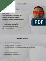 PRESENTACION-DE-CASOS (1).pdf