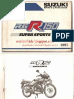 suzuki-rg150r-part-catalog.pdf