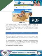 material de apoyo actividad 1 nivel 3.pdf