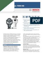 MIC IP Dynamic 7000 Data Sheet EnUS 16950850955