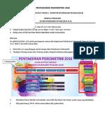 Manual Pengguna Sistem Offline Pelaporan PPsi Ujian Aptitud Tahun 6 (IKeP v1.0).pdf
