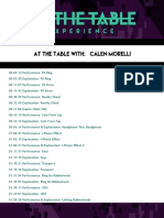 Calen Morelli - At the Table Live Lecture.pdf