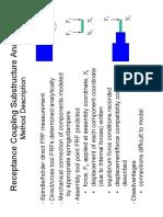 machining tutorial_07.pdf