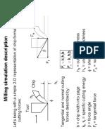 machining tutorial_04.pdf