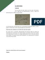 Handbook Traduccion