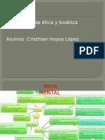 ETICA PRESENTACION.pptx