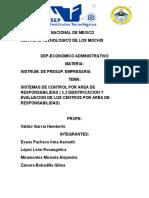 Tecnologico Nacional de Mexico
