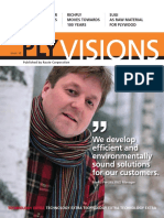 PlyVisions issue12