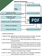 ADMON II. ECONOMICO.ppt