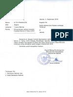 Salinan Inpres Nomer 9 Tahun 2016.pdf.pdf